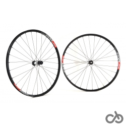 Koła DT Swiss 240s Spline One XR361 ASYM 29'' 1505g