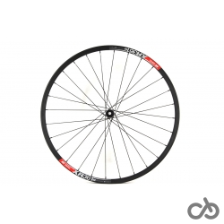 Koła DT Swiss 240s Spline One XR361 ASYM 29'' 1480g